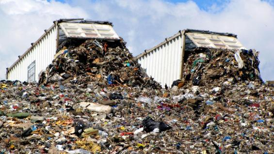 what-are-the-problems-with-burying-waste-in-landfill-sites_e64b66eb3e7a4505